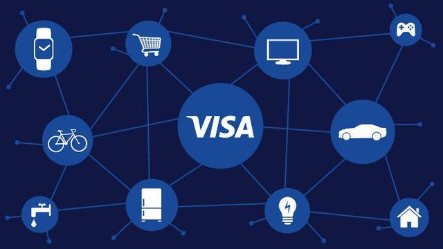 電信物聯卡是中國電信面向物聯網用戶提供的采用物聯網專用的號段作為MSISDN的移動通信接入業務,通過專用網元設備支持短信和GPRS等基礎通信服務,并提供通信。[電信物聯卡怎么激活